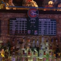 Photo taken at Mullen's Bar and Grill by Joe S. on 8/29/2012