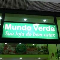Photo taken at Aruã Boulevard by Lizi K. on 2/19/2012