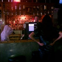 Photo taken at Belmont House of Smoke by Archie W. on 9/4/2011