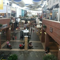 Photo taken at The Streets at Southpoint by Quentin S. on 5/27/2012