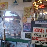Photo taken at Richmond Bar & Grill by Daniel R. on 9/5/2012