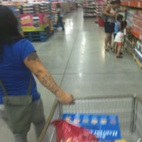 Photo taken at Costco Wholesale by oscar m. on 10/14/2011