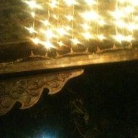 Photo taken at Villa Marietta by CemoneR on 9/19/2011
