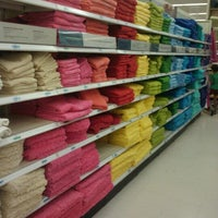 Photo taken at Kmart by Chance K. on 7/16/2011