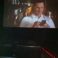 Photo taken at Bow Tie Cinemas Middlebrook Galleria by Amy F. on 5/23/2011