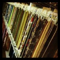 Photo taken at Norwalk Furniture by Aja Mae on 1/18/2012
