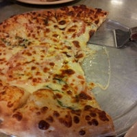 Photo taken at Pepperoni's Pizza by Janna L. on 5/10/2012