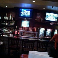 Photo taken at Big Daddy's Burgers & Bar by Shelby L. on 7/24/2012
