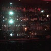Photo taken at The Warren City Club by Alex R. on 8/5/2011