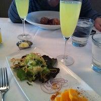 Photo taken at Scott's Restaurant & Bar by Candice C. on 1/15/2012