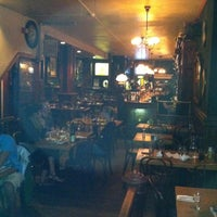 Photo taken at Rulloff's by Casey K. on 9/5/2011