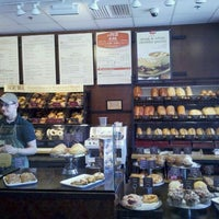 Photo taken at Panera Bread by Michael S. on 4/28/2011