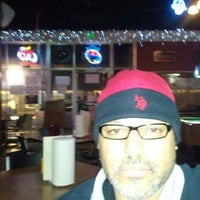 Photo taken at Cornerstone Pub & Grill by Roy A. on 11/30/2011