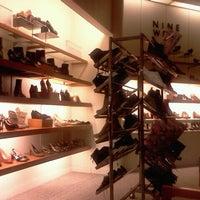 Photo taken at Macy's by LaToya W. on 12/4/2011