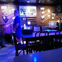 Photo taken at Speal's Tavern by Marisa T. on 7/22/2012