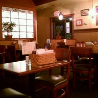 Photo taken at Red Run Grill by Larry K. on 9/15/2011