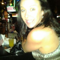 Photo taken at Final Score Sports Bar and Grill by MUFFIN B. on 5/3/2012