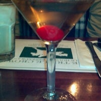 Photo taken at The Triple Crown Ale House & Restaurant by Kimberly C. on 2/10/2012