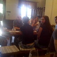 Photo taken at Matias Borozó by János H. on 9/10/2011