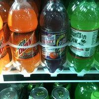 Photo taken at 7-Eleven by Jen J. on 2/27/2012