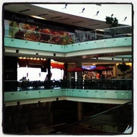 Photo taken at Grand City XXI by AneZ- ♥. on 10/31/2011