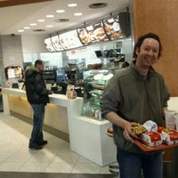 Photo taken at McDonald's and McCafé by Péter K. on 12/8/2011
