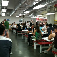 Photo taken at COSTCO WHOLESALE by Jeong J. on 6/21/2012