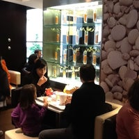 Photo taken at McDonald's by Olga S. on 5/6/2012