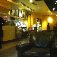 Photo taken at Starbucks by John P. on 8/25/2012