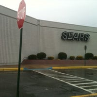 Photo taken at Dover Mall by Scott A. on 1/2/2011