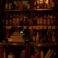 Photo taken at Tavern on the Square by Fearless Tiger on 9/5/2011