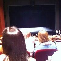 Photo taken at Booth Tarkington Civic Theatre by Derek W. on 7/15/2011