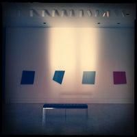 Photo taken at Indianapolis Museum of Art (IMA) by Joe S. on 6/17/2011