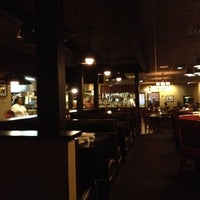 Photo taken at Cosi Cucina Italian Grill by Kerri on 8/4/2012