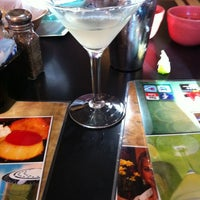 Photo taken at Tres Amigos by Dylan D. on 5/18/2012