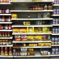 Photo taken at Walmart Supercenter by Brandon S. on 6/16/2012