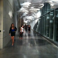 Photo taken at SCAD Museum of Art by Joshua M. on 10/27/2011
