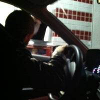 Photo taken at McDonald's by Kendra B. on 12/5/2011