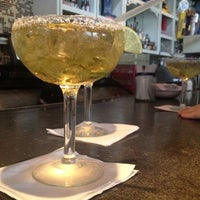 Photo taken at Rio Grande Mexican Restaurant by Andrea M. on 7/27/2012