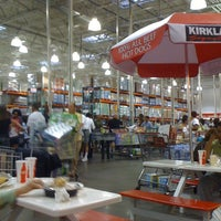 Photo taken at Costco Wholesale by Travis L. on 7/7/2011
