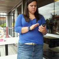 Photo taken at McDonald's by Jennifer S. on 8/10/2012