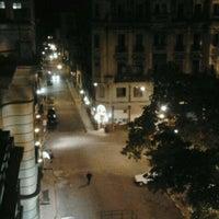 Photo taken at La Pasiva by Pino L. on 12/15/2011