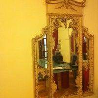 Foto scattata a Tourist House Ricci da Stefano R. il 3/3/2012