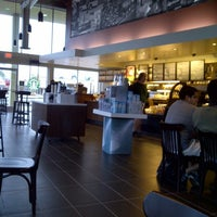 Photo taken at Starbucks by Jay S. on 8/15/2011