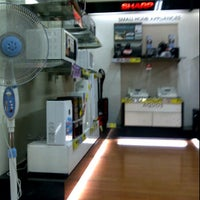 Photo taken at Electronic Solution by Nila P. on 12/29/2011
