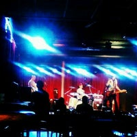 Photo taken at Grover's Grill & Bar - Frisco by Aubree-Anna on 6/30/2012