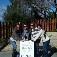 Photo taken at PlumpJack Winery by Rosemarie on 1/21/2012