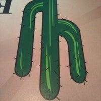 Photo taken at El Rincon by Adam G. on 12/31/2011