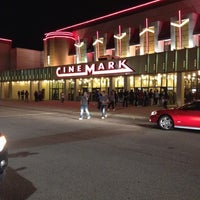 Photo taken at Cinemark at Valley View and XD by DJ AR on 5/5/2012
