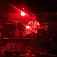 Photo taken at Captain Jacks by Tim C. on 11/13/2011